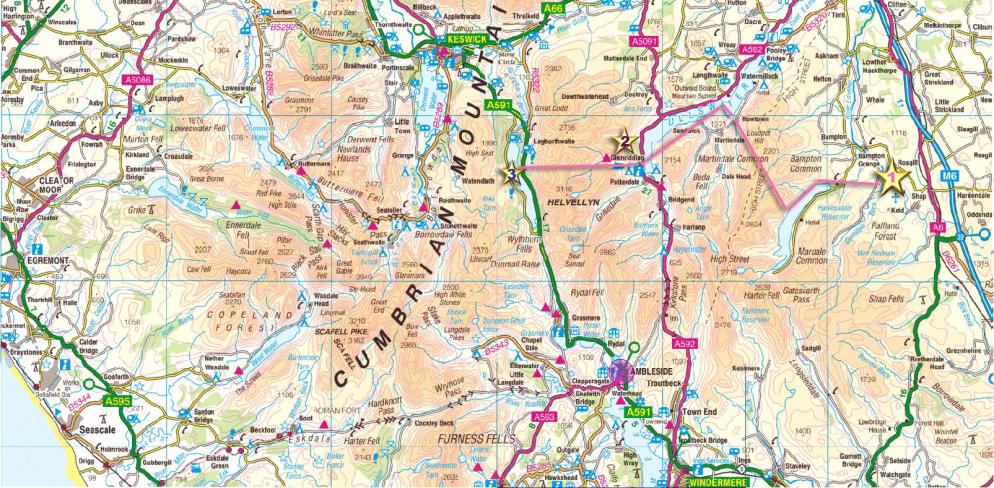 lake_district_map.png